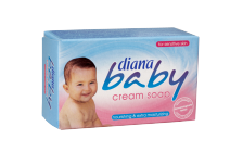 DianaBaby