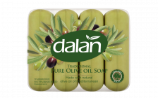 Dalan Traditional Pure Olive Oil